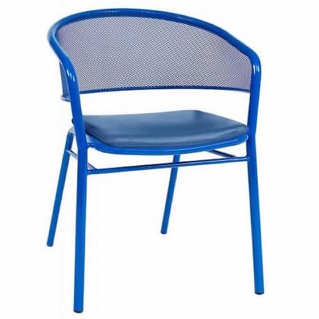 Metal Sandalye - yte138