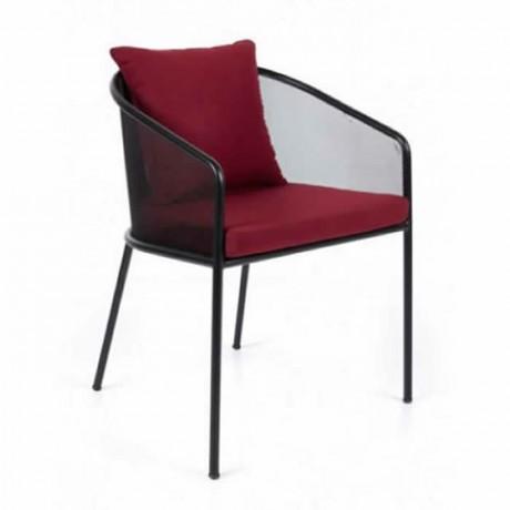 Metal Sandalye - yte143