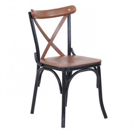 Metal Tonet Sandalye - tms2599