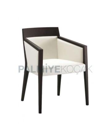 Hotel Restaurant Arm Chair