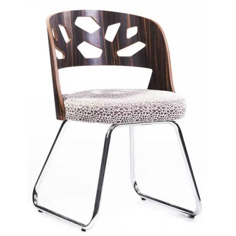 Cnc Kesimli Monoblok Sandalye Modelleri 1. Kalite - san2-2011s