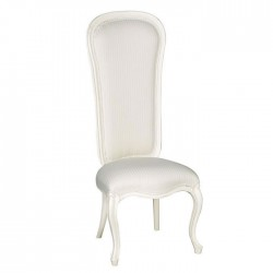 Classic Wooden Wedding Chair Manufacturing
