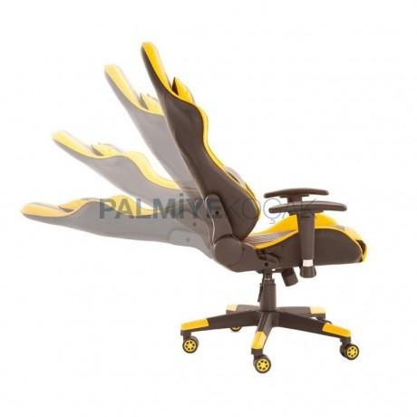 Palmix Oyuncu Koltuğu - Oyuncu Koltuğu