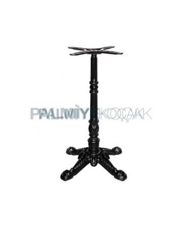 Kral Döküm Masa Ayağı
