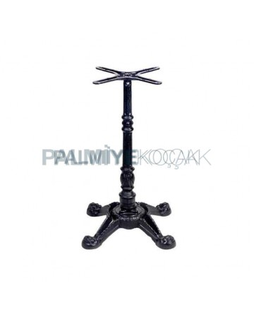 Cast Iron Metal Leg