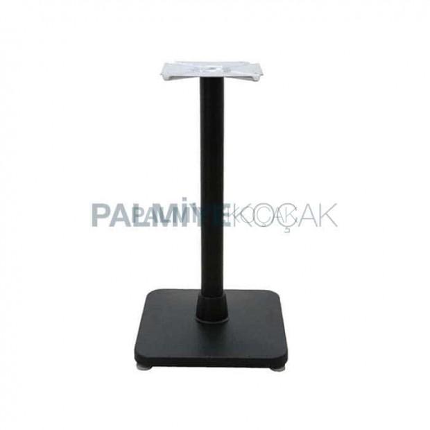 Peak Cast Roller Table Leg