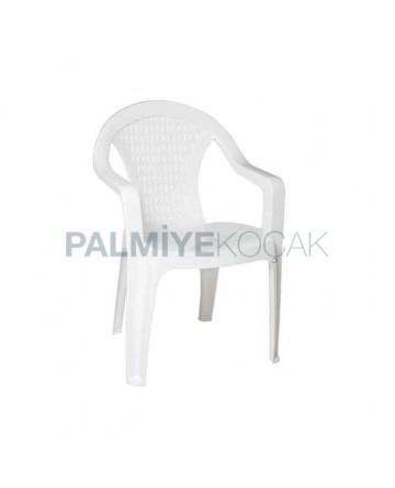Siesta Samba Chair