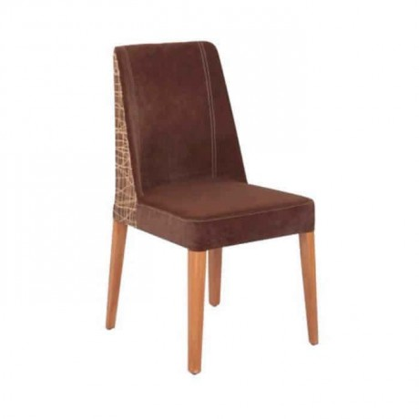 Polyurethane Restaurant Chair - psa613