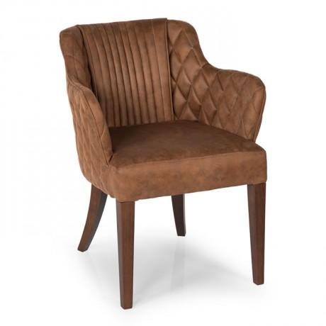 Poliüretan Sandalye - c-10olm