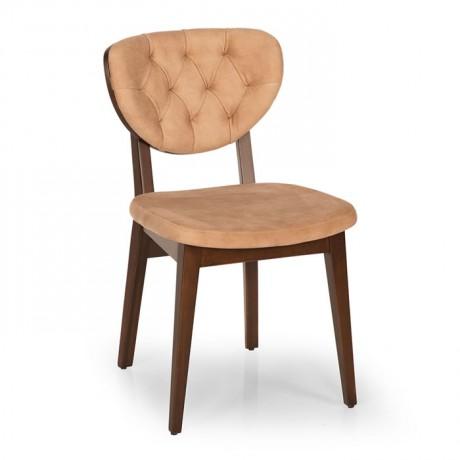 Poliüretan Sandalye - c-10nol
