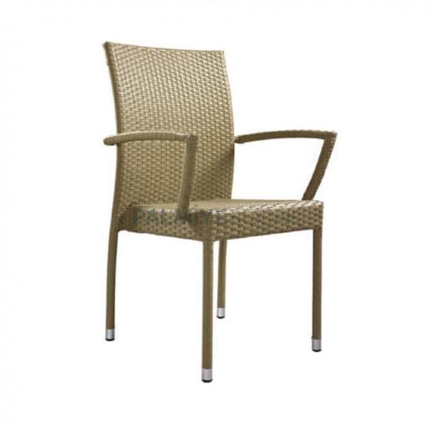 Rattan Winter Garden Chair