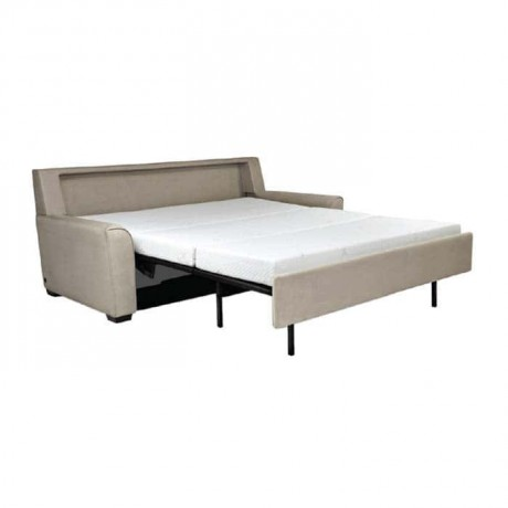 Folding Companion Couch - hkv6374