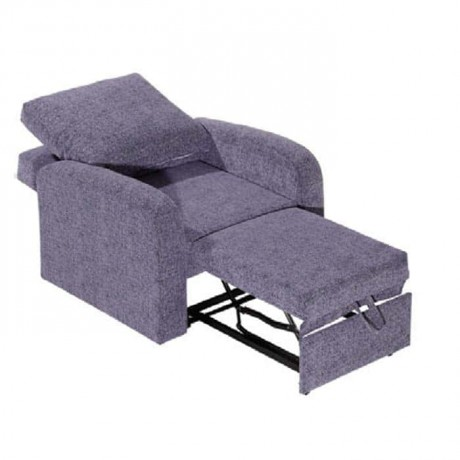 Hospital Hotel Companion Chair - hkv6363