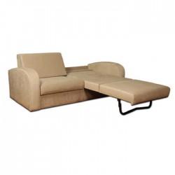 Double Companion Chair