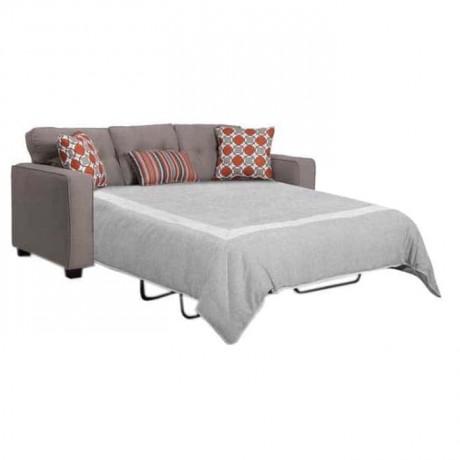 Yataklı Açılabilir Çiftli Koltuk - hkv6375