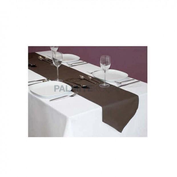 Rectangular Banquet Table Runner
