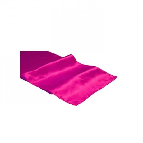 Fusia Color Runner