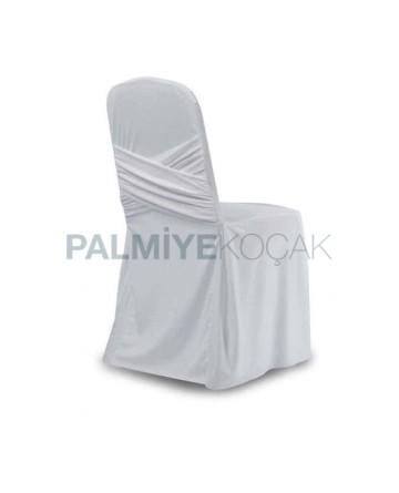 Hilton Chair Jarse Fabric Cover