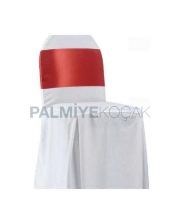 Jarse Fabric Chair Dressing
