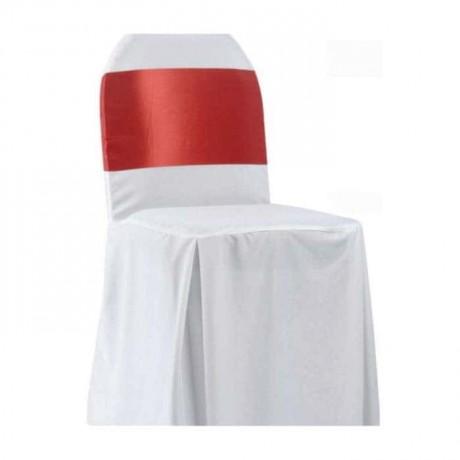 Jarse Kumaşlı Sandalye Giydirme - gso299