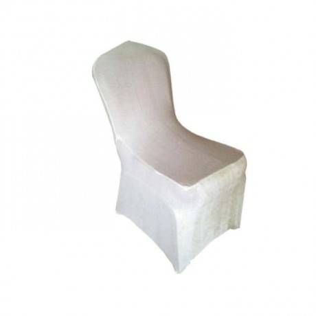 Kadife Sandalye Giydirme - gso297
