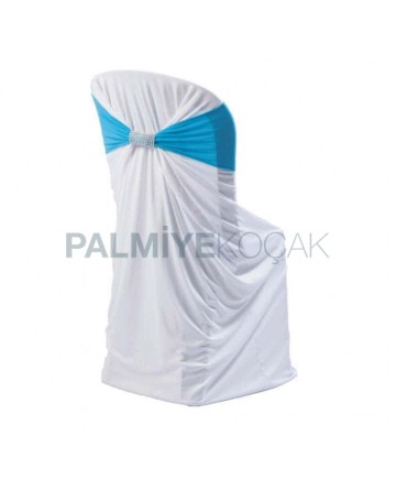 Plastic Chair Dressing