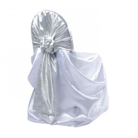 Satin Sack Chair Dress Up - gso308