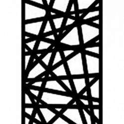 Separator Folding Screen 02
