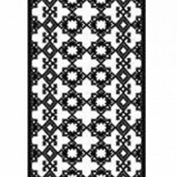 Separator Folding Screen 07