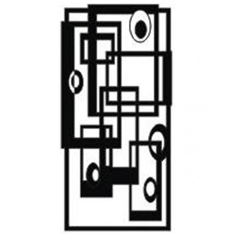 Seperatör 59 - sep2059