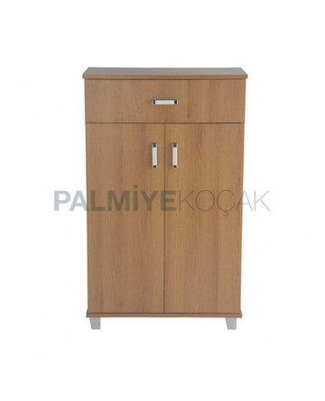Mdflam Hotel Cafe Service Cabinet