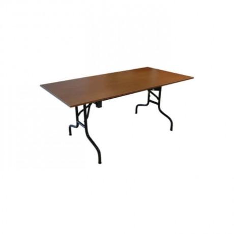 Düğün Salonu Masası - bank14
