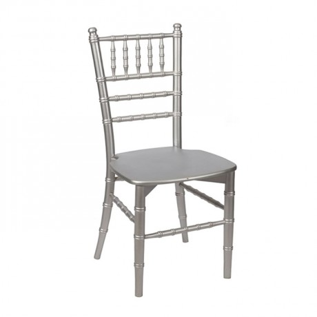 Wooden Gray Tiffany Chair - tfs4050a