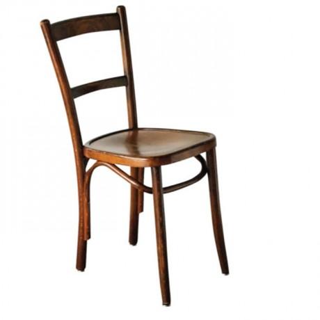 Cilalı Otel Cafe Tonet Sandalyesi - ths9525s