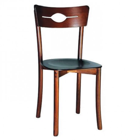Coffehouse Wooden Thonet Chair - ths9024