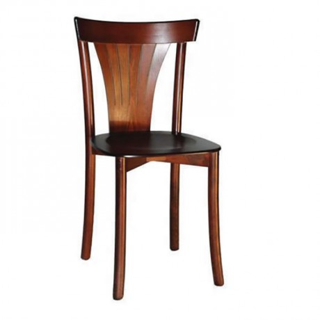 Thonet Chair - ths9022