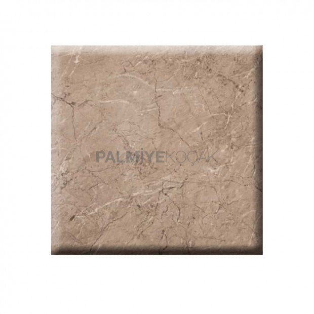Bahçe Masası Tablası Granit Verzalit