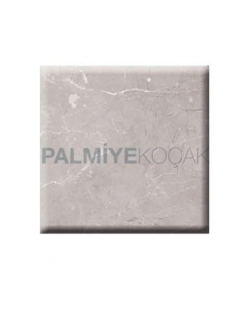 Granite Verzalit Table Top