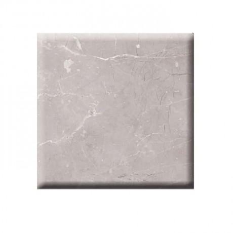 Granit Verzalit Masa Tablası - vty0030