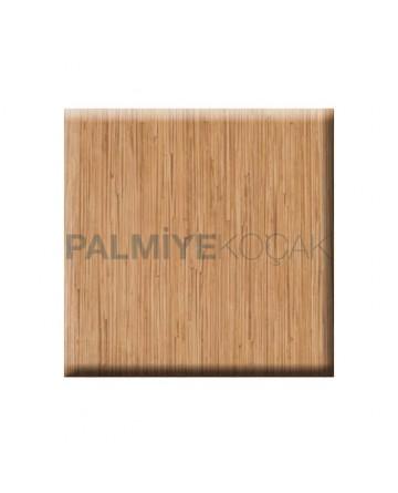 Verzalit Bamboo Table Top