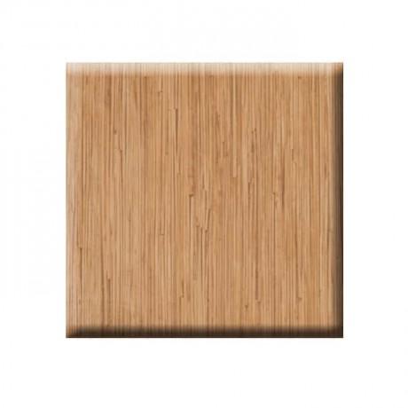 Verzalit Bambu Tabla - vty0024