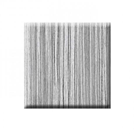 Werzalit Masa Tablası - vty0037