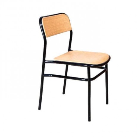 Verzalit Chair - wers01b