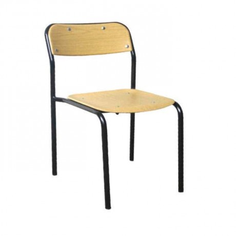 Verzalit Chair - wers03