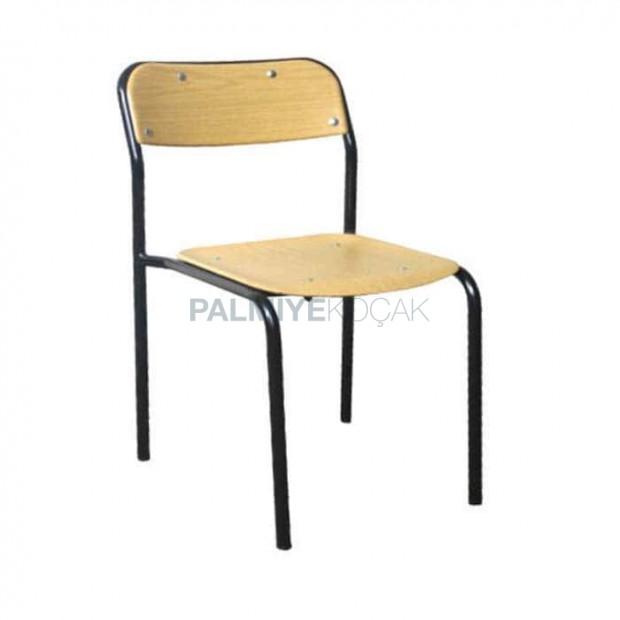 Takviyesi Verzalit Sandalye