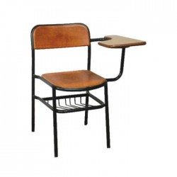 Werzalit Conference Chair