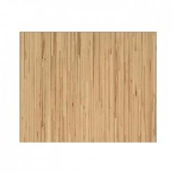 Bambu Cafe Werzalit Table