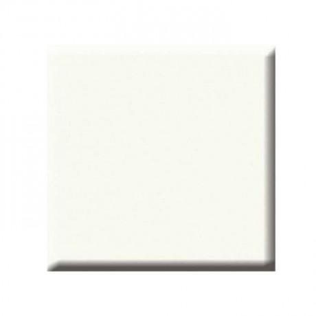 Beyaz Werzalit Tabla - vty48