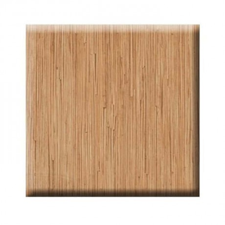 Doğal Bambu Verzalit Tabla - vty27