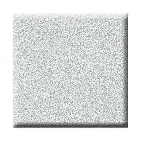 Granit Açık Punti Verzalit Tabla - vty15